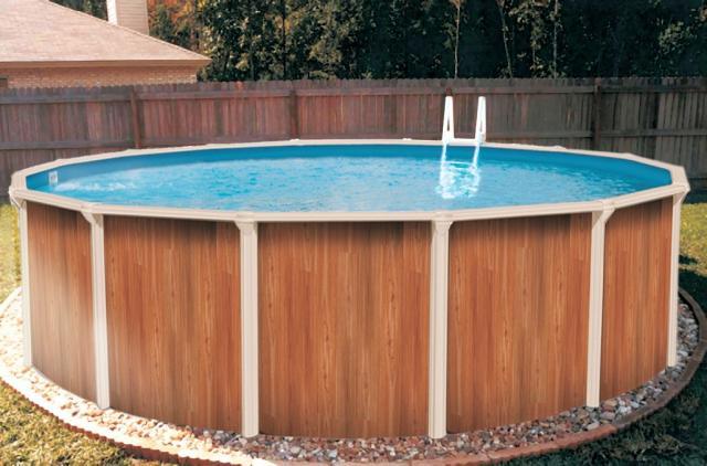 Atlantic Pool atlantic pool esprit big 4 6х1 32 почему так популярен цена